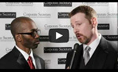 Video: The Hartford at the Corporate Governance Awards 2012