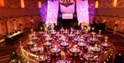 Corporate Governance Awards 2014
