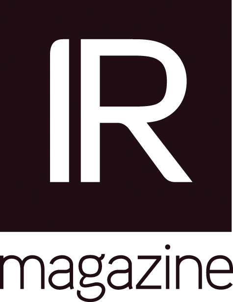 IR Magazine Webinar – Certainty in Uncertain Times: How to Survive in a World Where the Market is Down and Activism is Up